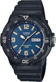 <b>Часы Casio MRW</b>-<b>200H</b>-<b>2B3</b> купить. Официальная гарантия ...