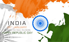 Happy Republic Day From Ais American Institute Of