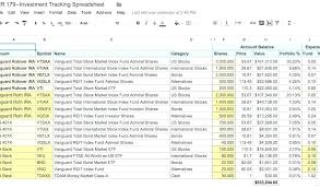 Business Plan Excel Template Free Download Business Plan Spreadsheet Event Timeline Template Free Download