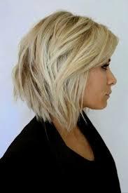 Modele Coiffure Cheveux Mi Long Galeries Le Meilleur De