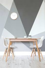 wallpaper designs for office. Wallpaper Design For Corporate Office Designs India Convex Wall