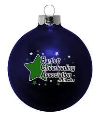 High School Christmas Ornament FundraisingChristmas Ornament Fundraiser