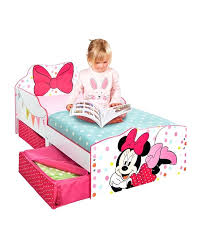 minnie mouse toddler bed mouse toddler bedding mouse toddler bed with storage