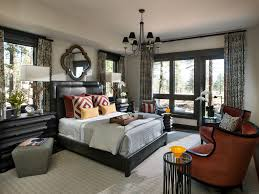 Property Brothers Living Room Designs Amazing Of Extraordinary Beautiful Master Bedroom Designs 1634