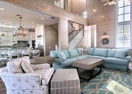 beach style living room furniture. Beach Living Room Cool Furniture Best Images About Coastal Rooms The Sea On Style O