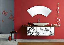 Small Picture Butterfly Wall Pinterest Metal 3d Contemporary Tuscan Nautical
