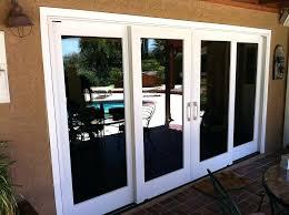 pella sliding door adjustment sliding door repair door screen door hydraulic closer hafele sliding door