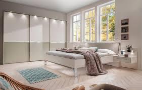 Neckermann Schlafzimmer Set