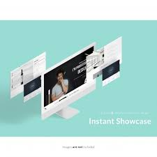 As a free mockup generator software, mediamodifier includes thousands of mockups in various categories. Website Mockup Images Free Vectors Stock Photos Psd