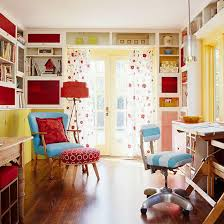 family home office. Office Overall Family Home