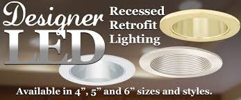 recessed lighting over shower. lights designer led retrofits 4 inch recessed lighting over shower