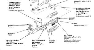 99 civic o2 sensor wiring diagram 99 image wiring honda civic o2 sensor wiring diagram honda auto wiring diagram on 99 civic o2 sensor wiring