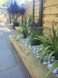 Small Picture Best 25 Pebble garden ideas on Pinterest Succulents garden