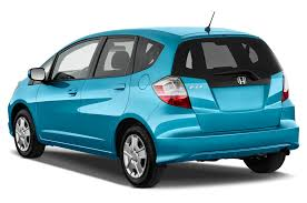 2013 Honda Fit Color Chart 2012 Honda Fit Reviews Research Fit Prices Specs Motortrend