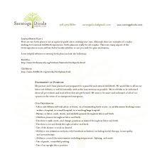 Editable Birth Plan Template 47 Printable Birth Plan Templates Birth Plan Checklist Template