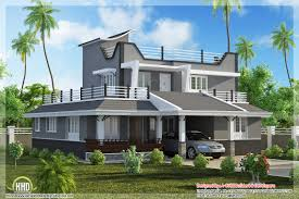 home design plans indian style glamorous home office plans free