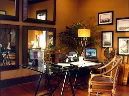good home office colors. Home Office Colors Good