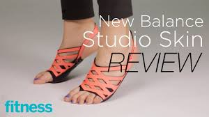 new balance yoga shoes. new balance studio skin review | fitness lab yoga shoes e