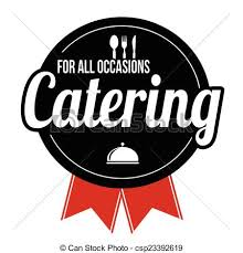 Catering Clipart Catering Clipart Transparent Pictures On F Scope Cliparts 2019