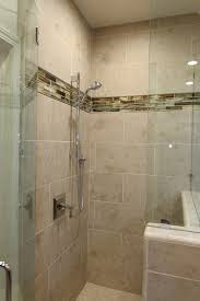 brilliant bathroom wall tiles brown and beige with marble mosaic beige bathroom tiles o88