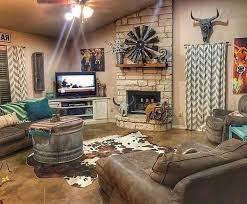 60 comfy farmhouse living room