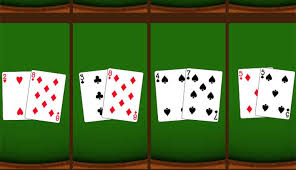 When To Double Down In Blackjack