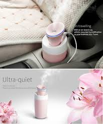 desk top mini portable personal ultrasonic usb powered pure humidifier cool mist vaporizer benefits with changing
