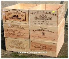 old wooden crates for wooden ng crates for uk wooden fruit crates for