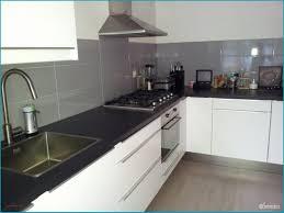 Tegels Achterwand Keuken Verwijderen Plaatsen Verven Als Voor Witte