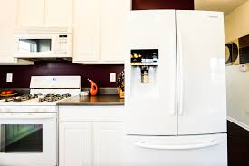 David Jones Kitchen Appliances Video Should I Fix An Old Appliance Or Replace It Angies List