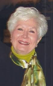 Nona Johnson Obituary - Amarillo, Texas | Legacy.com