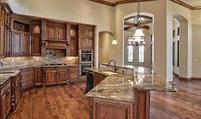 good countertops look like granite and granite that looks like wood incredible phoenix kitchen remodeling bath unique countertops look like granite