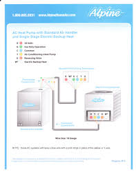 york air handler wiring diagram wiring diagrams york ac wiring diagram diagrams