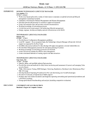 Sample Zoning Enforcement Inspector Resume Sample Zoning Manager Resume Fishingstudio 22