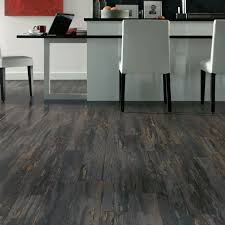 Laminate Floor Polisher Buffer How To Care For Laminate