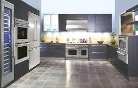 cabinet kitchen cabinet liquidators simple kitchen cabinets