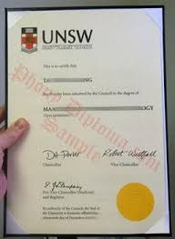 fake diploma from schools in wales com fake diploma from schools in wales