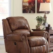 Cascade Home Decor Furniture & Mattress Warehouse Store 40