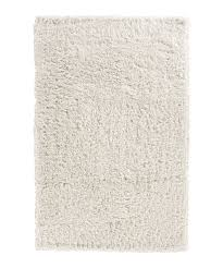 Perfect White Shag Rug Top 25 Best Ideas On And Innovation