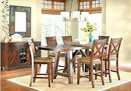 rooms to go round dining room table rooms to go round dining table rooms to go