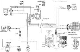 1990 suburban wiring diagram wiring diagram rows 1990 chevy suburban 2500 engine diagram wiring diagram fascinating 1990 gmc suburban fuel pump wiring diagram 1990 suburban wiring diagram