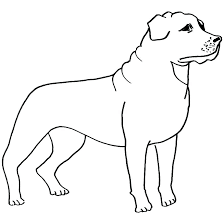 Coloring Dog Mistersofpuertoricoinfo