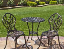 A Set Of Four Vintage French Bistro Folding Chairs At 1stdibsBistro Furniture Outdoor