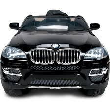 2007 honda civic battery battery powered jeep for toddlers bmw x6 6 volt battery powered