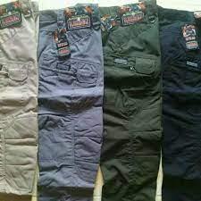 Perbedaan celana blackhawk asli dan palsu. Celana Blackhawk Asli Original 087837005785 Home Facebook
