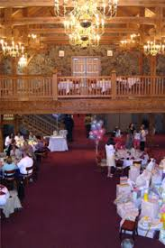 The Cranbury Inn Weddings Get Prices For Wedding Venues In Nj