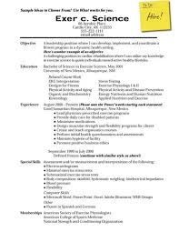 how can i make a resume   great resume sample   essay and resume    sample resume  how can i make a resume with career objective feat education background complete
