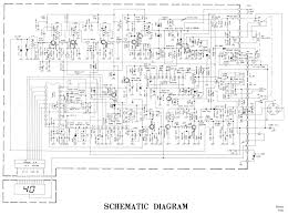 Extraordinary omc wiring diagrams free images best image wire