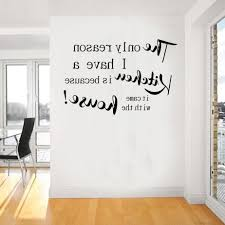 Large Kitchen Wall Decor Kitchen Kitchen Wall Decor Ideas Intended For Trendy Kitchen