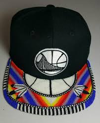 Native American Design Hats Beaded Hat Wow Amazing Beautiful Beaded Hat Bands